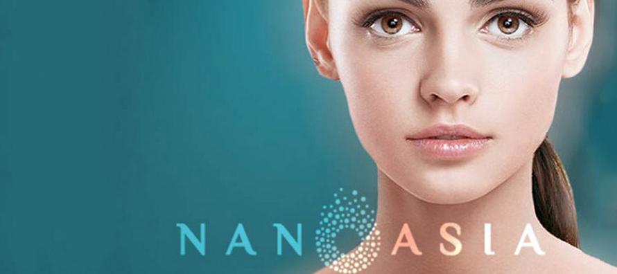 sliade-nanoasia-01