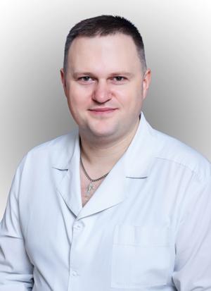 Пластический хирург - Посунько Артем Иванович